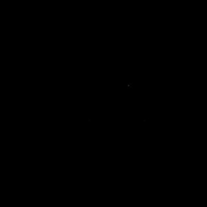 Pike Probate Logo